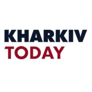 KHARKIV Today