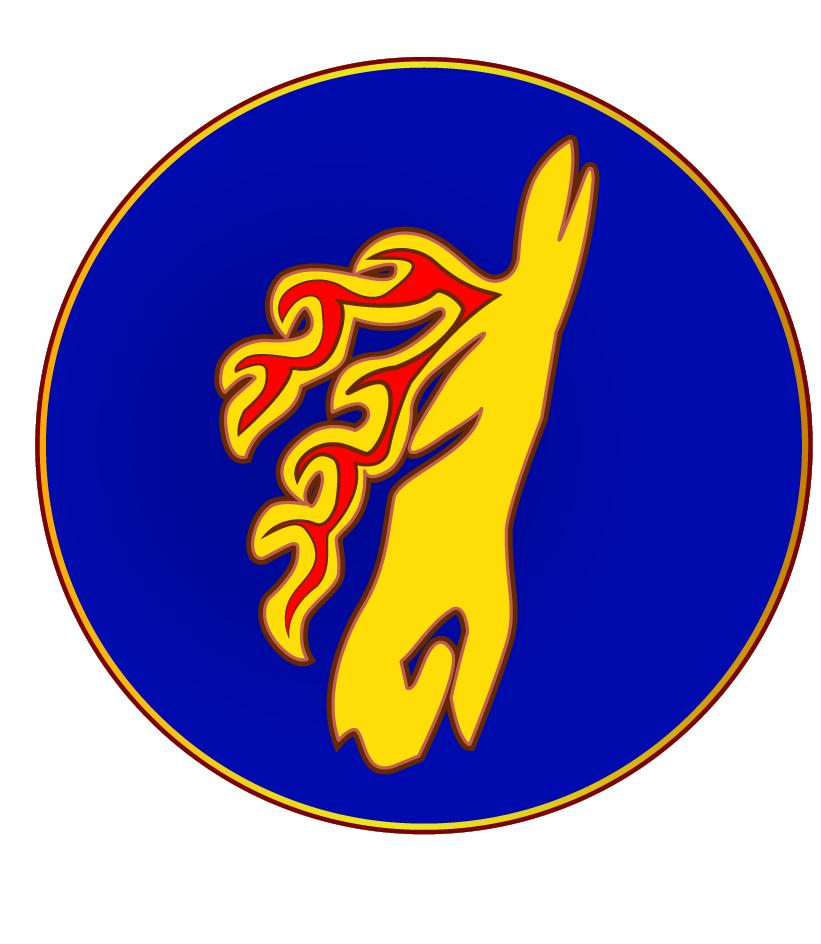 Клуб історичної реконструкції «Шарухань»